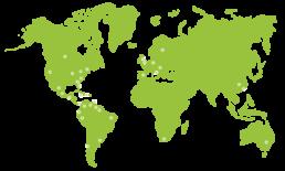 mapa servipap